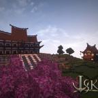 Palast des Fürsten von Ardyn