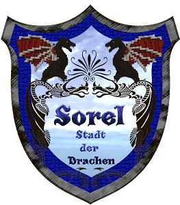 Sorel